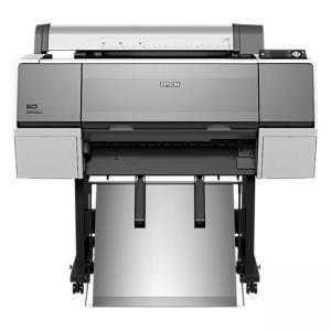 Epson 7900 / 9900 Stylus Pro Printers